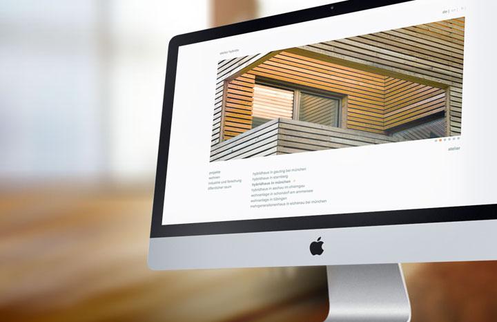 Atelier-Hybride-Internet