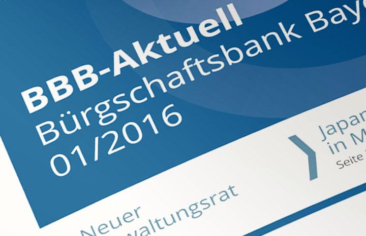 BBB-Aktuell-A