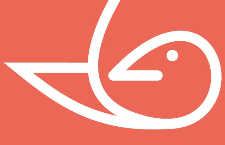 Cormoran-Logo-a