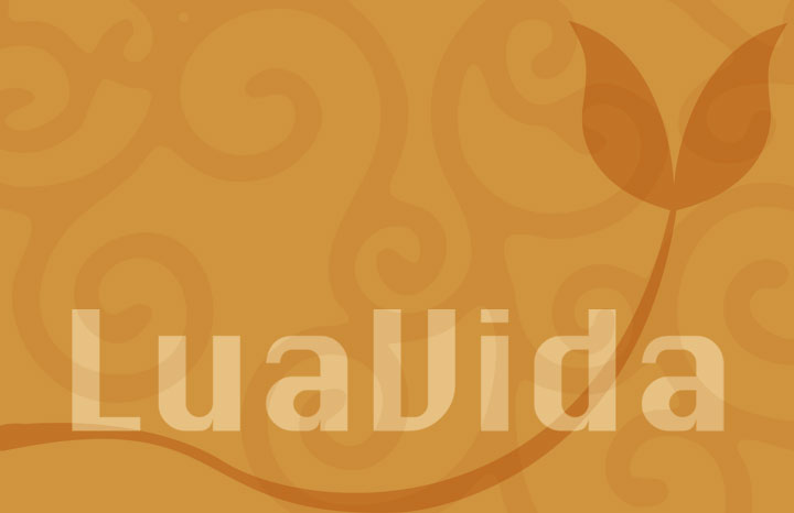 Luavida-Titel