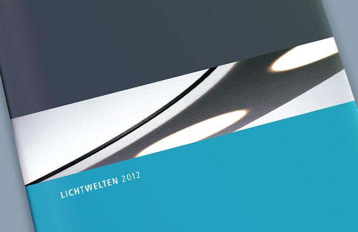 Ludwig-Leuchten-Lichtwelten-12