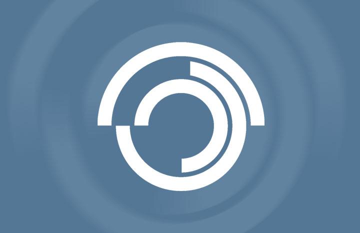 Tachus-AG-Logo-a