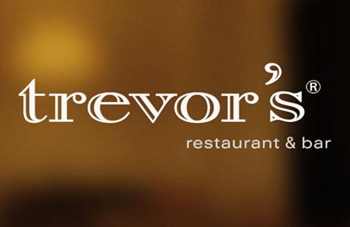 Trevors-Restaurant